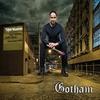 Tyler Blanton: Gotham