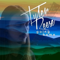 Tyler Reese | Going Home