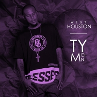 Tymon | West Houston