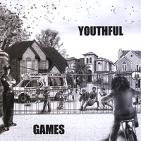 Ty Stoller | Youthful Games