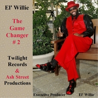 El' Willie | The Game Changer #2