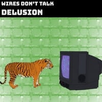 Wires Don't Talk | Delusion
