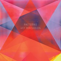 UCF Percussion | Patterns