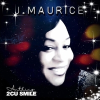J'maurice | Anything 2cu Smile