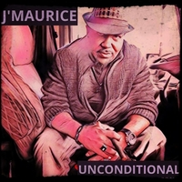 J'maurice | Unconditional