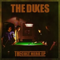The Dukes | The Cult Hero