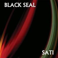 Black Seal | Sati | CD Baby Music Store