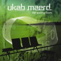 Ukab Maerd | The Waiting Room