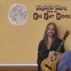 Ukulele Bartt: Under The Big Fat Moon