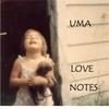 Uma: Love Notes