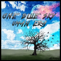 Uman Era | One Blue Sky