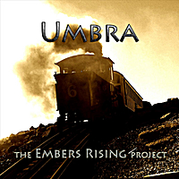 Umbra | The Embers Rising project