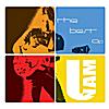 U-Nam: The Best Of U