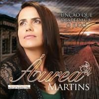 �urea Martins - Un��o Que Despeda�a o Julgo  2017