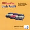 Uncle Rabbit: 200 Used Cars