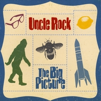 Uncle Rock | The Big Picture