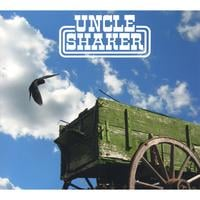 Uncle Shaker | Uncle Shaker