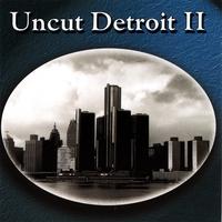 Various: Uncut Detroit II