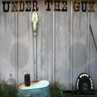 Under the Gun | Two More Eggs