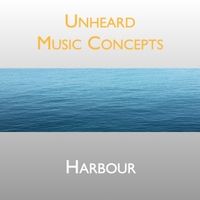Unheard Music Concepts | Harbour