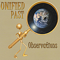 Unified Past | Observations