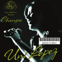 Uni Lopez | Changes