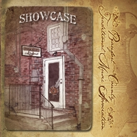 Various Artists | Union Alley Showcase