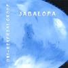 Uni-reversal Group: Jabalopa