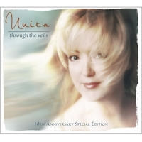 Unita: Through the Veils - 10th Anniversary Special Edition
