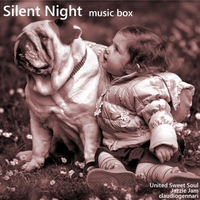 United Sweet Soul | Silent Night