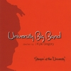 University Big Band: Stompin