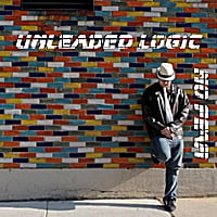 Unleaded Logic: No Fear (feat. Cassie Nelson)