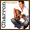 Tim Charron: Unplugged