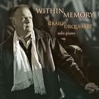 Craig Urquhart | Within Memory