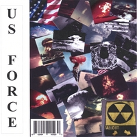 US Force | Fallout