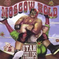 The Moscow Hold lyrics