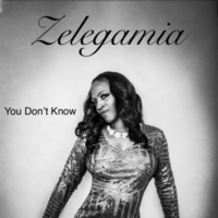 Zelegamia | You Don't Know