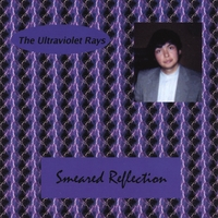 The Ultraviolet Rays | Smeared Reflection