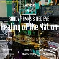 Ruddy Ranks | CD Baby Music Store