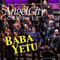 Angel City Chorale | Baba Yetu (Live)