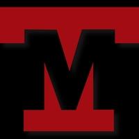 Marcus Romero | Fam Jam Riddim Instrumental | CD Baby Music Store
