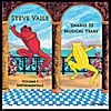 Steve Vaile: Steve Vaile