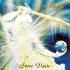 Steve Vaile: Angel