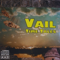 Vail | Time Tales