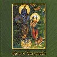 VAIYASAKI DAS: Best of Vaiyasaki