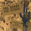 VAL ESWAY & EL MIRAGE: Pretend to Believe
