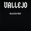 Vallejo: Black Sky