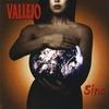 Vallejo: Sins - EP