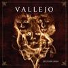 Vallejo: Brothers Brew