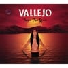 Vallejo: Thicker Than Water